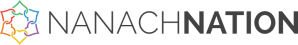 logo-128