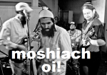moshiach oi black and white